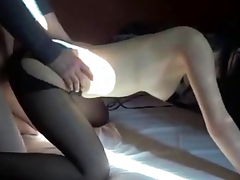 Amateur web cam porn with yummy ex girlfriends revealing their intimate parts infront of the camera. See some boobies, pussy teasing and much more!